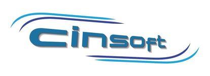 Cinsoft-1