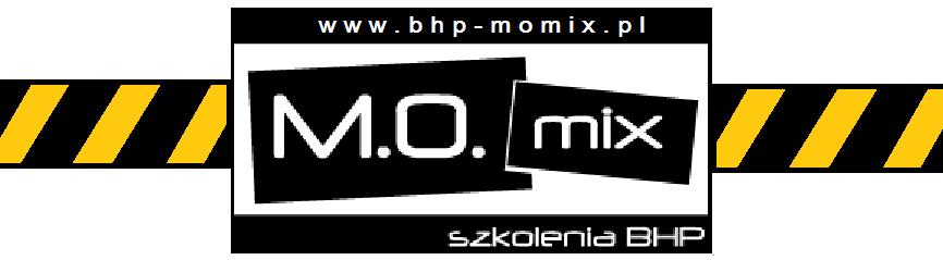 logo_momix_bhp