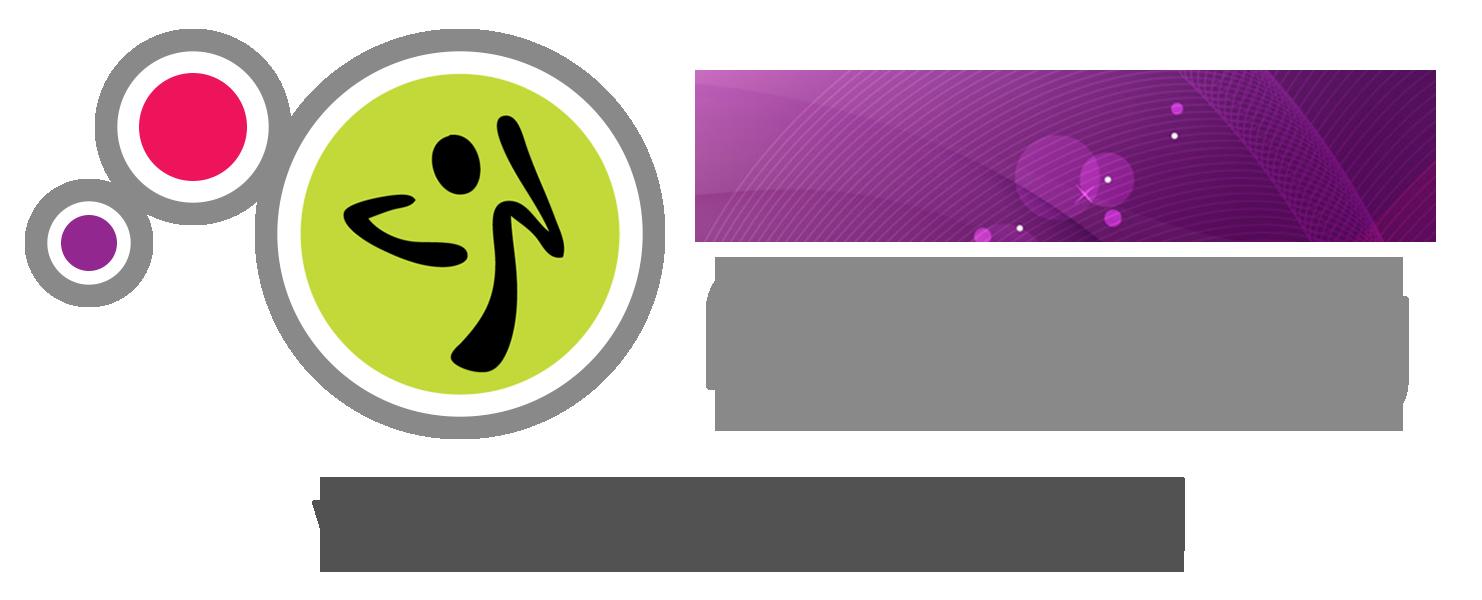 logo_zumba_fit&joy_z_www kopia