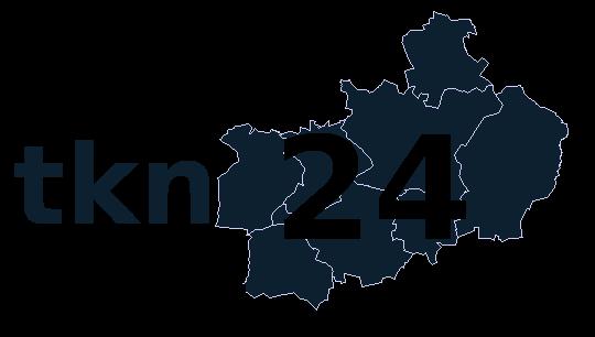 tkn24
