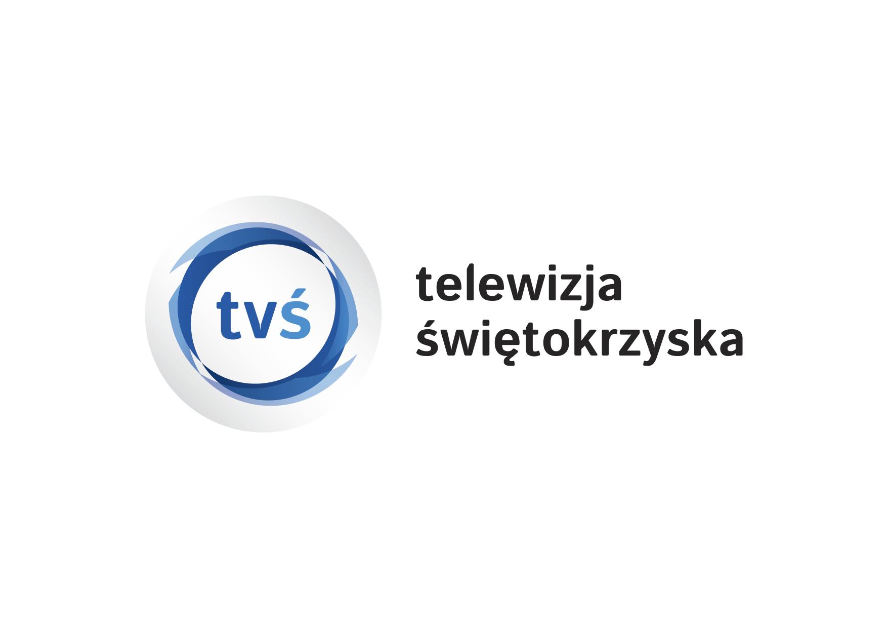 tvs.logo